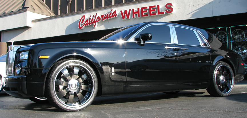Monta Ellis Archives Celebrity Carz